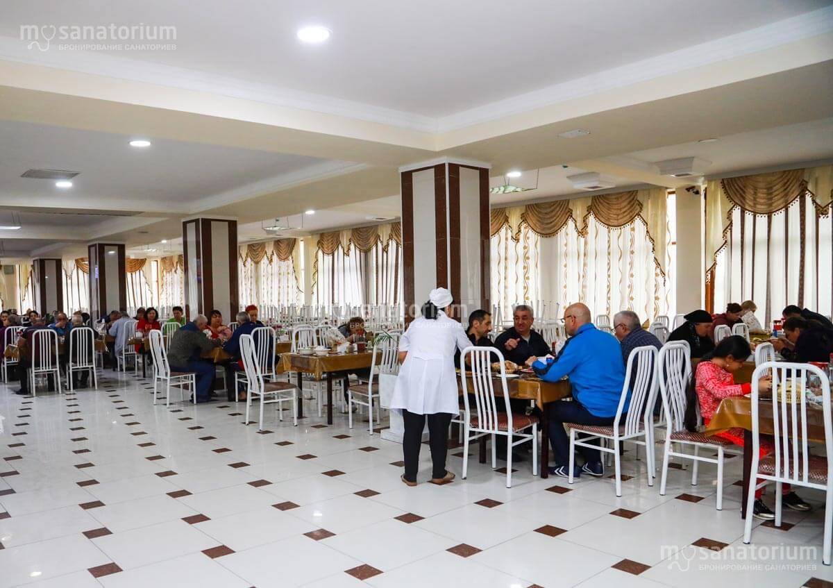 Азербайджан нафталан лечение псориаза отзывы