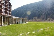 Balneo Complex Sveti Spas