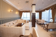 Spa Hotel Club Bor