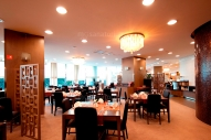 Спа отель Zagreb