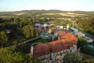 Санаторий Thermia Palace