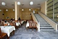 Спа-отель Астория (Astoria)