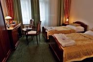 Спа-отель Astoria
