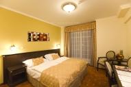 Spa Hotel Cajkovskij Palace