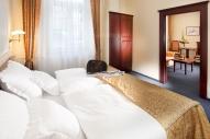 Спа отель Excelsior