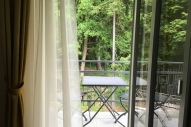 Cпа отель Forest