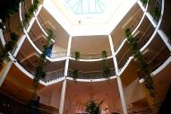 Lotus Therme Hotel & Spa