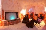 Санаторий Thermal