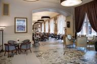 Гранд-отель Ambassador