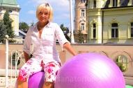 Спа отель Eliska
