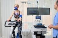 Cанаторий UPA (Упа) Medical SPA