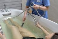 Реабилитационный санаторий UPA