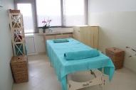 Реабилитационный центр Jaunkemeri