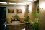 Спа отель Plaza Essentuki