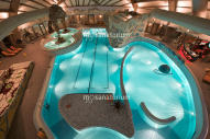 Санаторий Grand Spa Lietuva - Lietuva