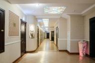 СПА Отель Рафаэль, Лечебно-Оздоровительный Центр