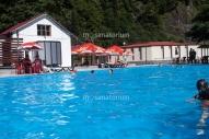 Санаторий Саирме (Sairme Resort)