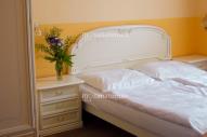 Спа отель Rudolf II