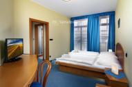 Спа отель Ruze