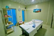 Санаторий Дуздаг, Нахичевань