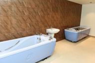 Lankaran Springs and Wellness Resort
