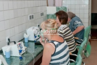 Санаторий Янтарный Берег (Yantarnyj Bereg)