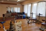 Санаторий Янтарный Берег