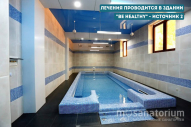 Отель Prometheus
