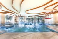 Lankaran Springs Wellness Resort