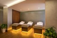 Lankaran Springs Wellness Resort (Ленкорань Резорт)